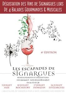 Flyer Signargues 2015 Imprimerie.pdf