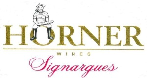 horner-logo
