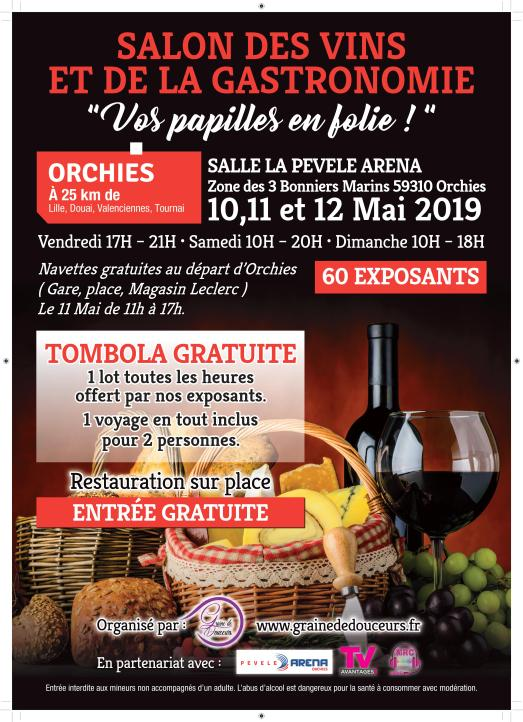 affiche orchies 15042019.jpg